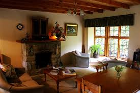Small Country Living Room Awesome Country Living Living Rooms For Your Small Home Remodel