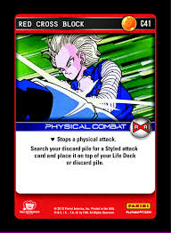 2016 dragon ball z trading card game panini edition evolution mon trading cards all cards are near mint mint condition unless otherwise stated