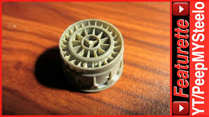 faucet aerator replacement for kitchen bathroom sink assembly moen or delta sizes w low flow you