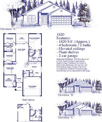 adams homes floor plans. Enjoy The Space Coast Daily Real Estate Show, Hosted By Bobby Freeman, As He Tours Adams Homes\u0027 Beautiful New \u201c1820\u201d Property In Sisson Meadows Homes Floor Plans