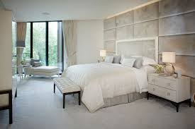 bedroom design help. Unique Help NewlywedsBedroomDesignIdeasMeantToHelpThe Intended Bedroom Design Help N