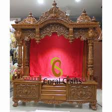 emejing design of small mandir at home gallery decorating design