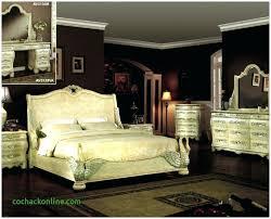 aaron bedroom set furniture al unique ideas bedroom set