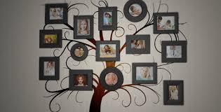 Family Photo Albums Family Tree Photo Album