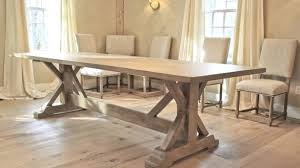 full size of extra large round dining table seats 12 long designer kitchen beautiful cool