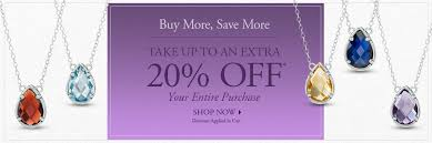 more save more take up to an extra 20 off your entire