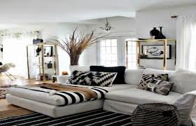 living room black and gold ideas