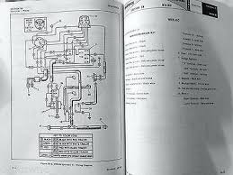 phone wiring diagram magneto service manual to h ch wiring diagrams phone wiring diagram magneto service manual to h ch wiring diagrams magneto 3 magneto phone wiring diagram