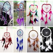 Dream Catchers For Your Car Mickey Mouse dream catcher from KnotYourDreams on Etsy 77