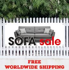 Furniture sale banner Tag Details About Sofa Sale Advertising Vinyl Banner Flag Sign Couch Furniture Store Chairs Ebay Sofa Sale Advertising Vinyl Banner Flag Sign Couch Furniture Store