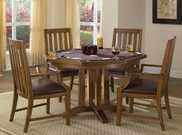 dining room suite specials. splendid reclaimed wood dining room table toronto plans with glass inlay dark sets uk large seats suite specials