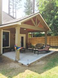 free standing wood patio covers. Free Standing Patio Cover Inspirational Lovely Wood Of Best Covers I