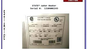 ge hot water heater thermostat repair parts replacement ession co ge hot water heater tank gallon element wiring diagram info electric heat pump anode rod age