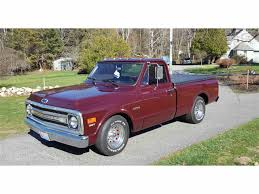 All Chevy c 10 chevy : Truck » 69 Chevrolet Truck - Old Chevy Photos Collection, All ...