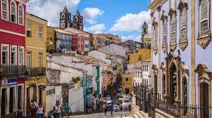 Brezilya gezinizi planlarken dikkate almanız gereken 7 destinasyon [ve 7  video]