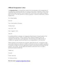 resignation letter example best online resume builder resignation letter example sample resignation letter notice period known resignation letter sample health resignation letter
