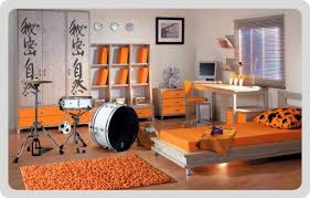 modern kid furniture. interesting furniture 5 nagarim kids furniture in modern kid furniture