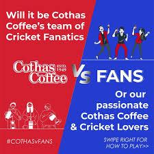 +91 98844 06181 044 42813311 info@kumbakonamcoffeeindia.com Cothas Coffee Home Facebook