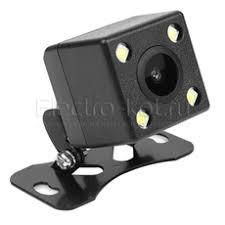 Купить <b>камеру заднего вида</b> для автомобиля
