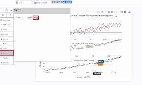Beautiful 30 Illustration Excel Vba Chart Hide Axis