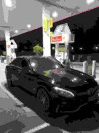 5 Window Tint On My C63s Amg Mbworld Org Forums