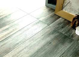 wood tile patterns installing look plank