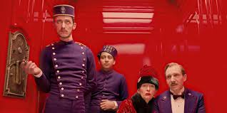 pin by taylor cleland on film stills wes anderson  the grand budapest hotel movie synopsis summary plot film