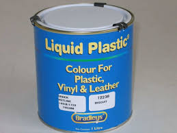 painting pvc luxury interior paint soft leather vinyl coat 1l painting ideas