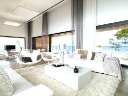 painting house interior all white interior white house light in the sum of all colors pure white house cots white house