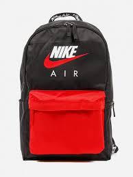 рюкзак унисекс nike   Newmood