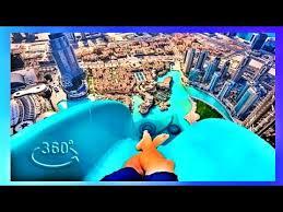 Best VR 360 Video - YouTube