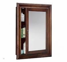 light vanity wood bathroom vanity light fresh sweet inspiration wooden bathroom cabinet with mirror appealing