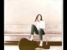 <b>Emmylou Harris White</b> Shoes - YouTube