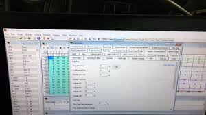 how to upload a base map to your hondata s300 ecu youtube How To Map An Ecu how to upload a base map to your hondata s300 ecu how to map an ecu to a dspace tester