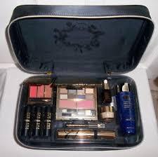 image is loading estee lauder holiday blockbuster makeup kit limited edition