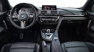 2018 bmw m4.  2018 2018 bmw m4 cs interior photo 1 with bmw m4