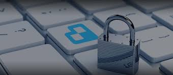 privacy policy essentials you shouldn t miss