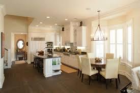 kitchen table lighting unitebuys modern. Plain Modern Unique Design Kitchen Table Light Fixtures Vs Fixture Elegant To Lighting Unitebuys Modern E