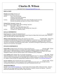 Sports Management Cover Letter Hvac Cover Letter Sample Hvac