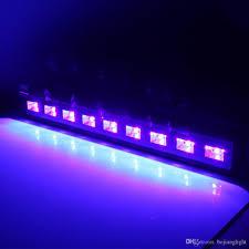 2019 New Arrival <b>12leds 6leds 9leds</b> 3W UV LED <b>Wall</b> Washer Light ...