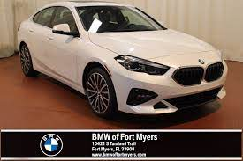 Used Bmw For Sale At Mercedes Benz Of Fort Myers