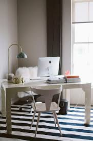 office makeover ideas. image via could i have that office makeover with anthropologie ideas