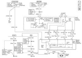 2002 chevy van wiring diagram explore wiring diagram on the net • 2002 chevy g 3500 multi stop box van a 6 5 liter chevy express 2500 wiring diagram chevy express 2500 wiring diagram