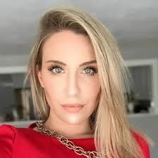 Hope Keenan (hopekeenan) - Profile   Pinterest