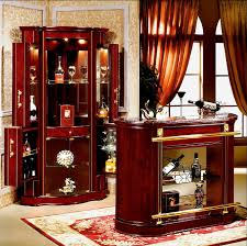 small mini bar furniture. the most furniture design cheap movable small wood home bar concerning counter designs mini