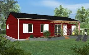 Incroyable Extension De Maison En Bois Prix Au M2 6 Maison En Extension De Maison En Bois Prix Au M2