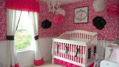 cute baby girl room themes.  Girl Kids Beds Beautiful Baby Girl Nursery Room Design Ideas  Bedroom Throughout Cute Themes L