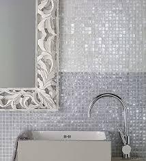 bathroom mosaic tile designs. Glamorous Bathroom Remodel: Remarkable The 25 Best Mosaic Tiles Ideas On Pinterest Tiled Bathrooms Tile Designs A