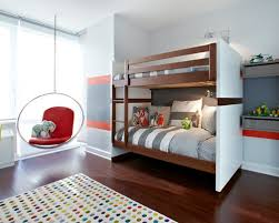 ... Stupefying 2 Modern Boy Room Design Ideas Remodel Pictures