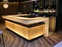 Cool Bar Counters Google Search Moderne Hausbar
